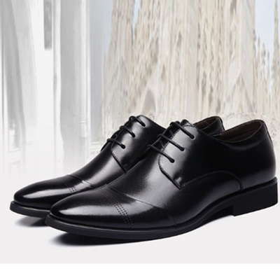 mua giày nam