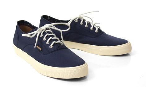 giay sneakers-nam