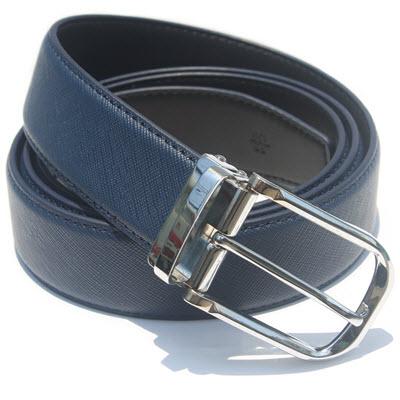 dây nịt da bò handmade