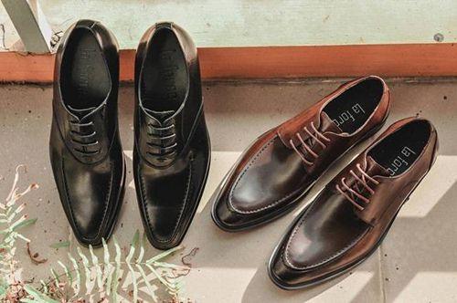 cửa hàng bán giày nam tại tphcm
