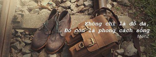địa chỉ bán túi xách nam Hà Nội