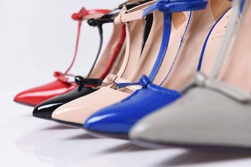 bán sỉ giày dép tại tphcm