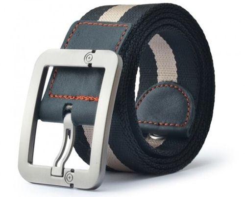 shop bán dây nịt nam