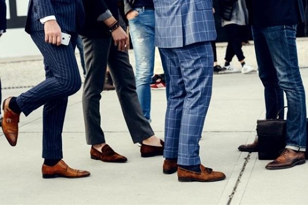 Photo of Bật mí địa chỉ mua giày nam đẹp sang trọng và chất lương