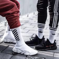 cách chọn size giày