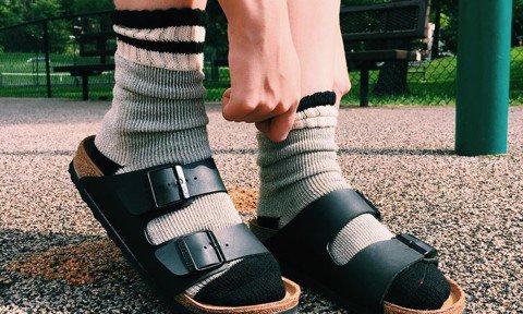 chuyên sỉ giày dép giá rẻ