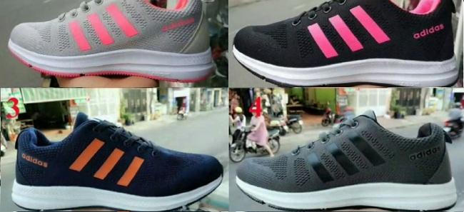 chuyên sỉ giày dép giá rẻ, Chuyên Sỉ Giày Dép Giá RẻNhất Tại Hà Nội Và TP HCM