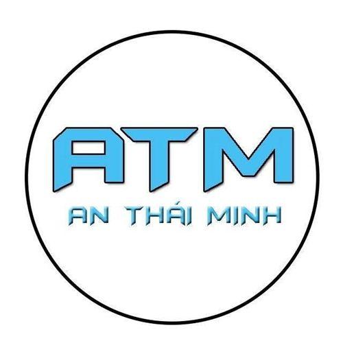 Địa chỉ bán buôn giày dép ở Hà Nội