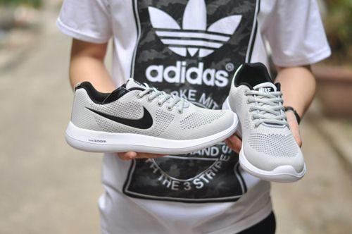 Shop giày thể thao nam đẹp ở Cầu Giấy