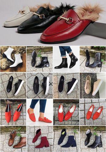 Địa chỉ giày việt nam xuất khẩu ở Hà Nội