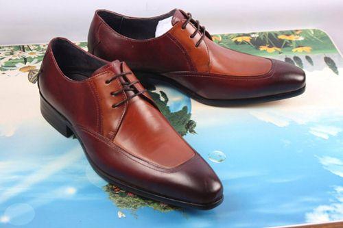 giày da nam đẹp tại hà nội