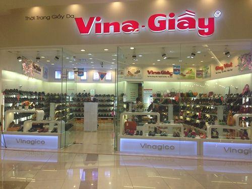 shop giày da nam đẹp ở sài gòn