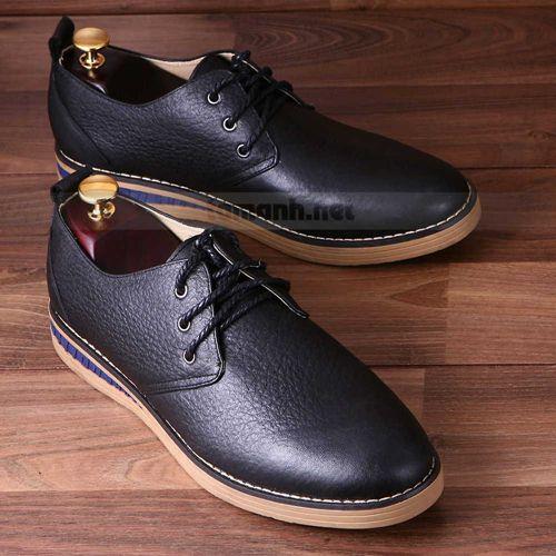 shop giày da nam tại đà nẵng