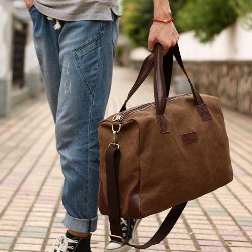 Địa chỉ mua túi du lịch ở Hà Nội