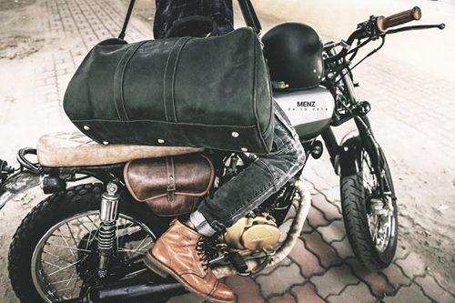 Địa chỉ bán túi du lịch tại Hà Nội