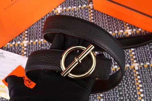 mặt khóa dây nịt nam