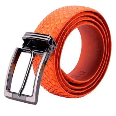bán dây nịt, Bán dây nịt đẹp ở đâu? Cách chọn chỗ bán dây nịt đẹp.