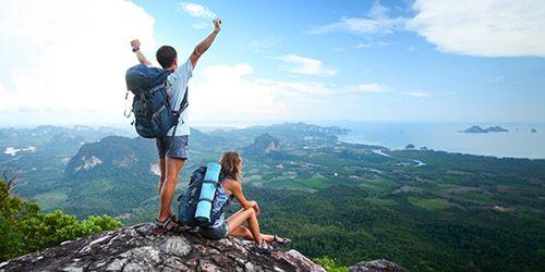 balo du lịch leo núi