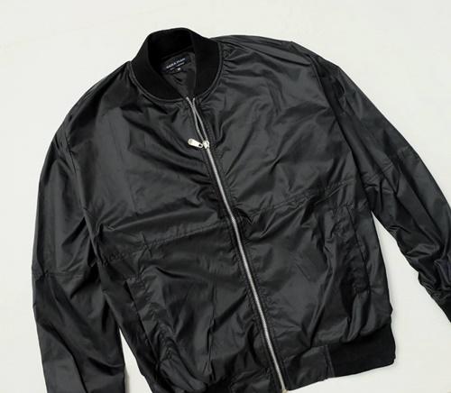 áo khoác dù cao cấp