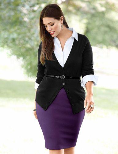 áo cardigan cao cấp
