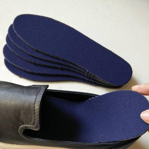 miếng lót giày tăng chiều cao