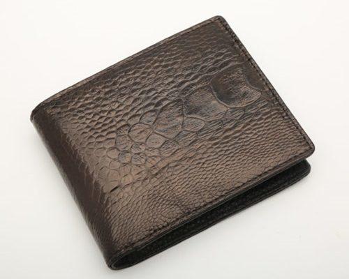 ví cầm tay cao cấp