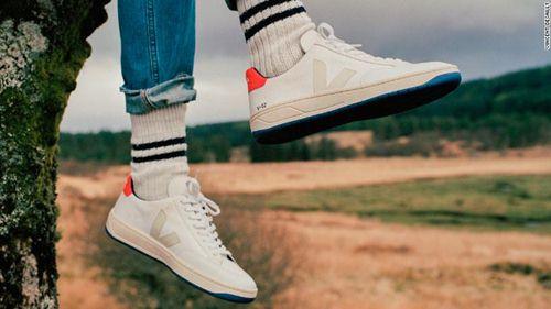 giày thể thao nam cao cấp