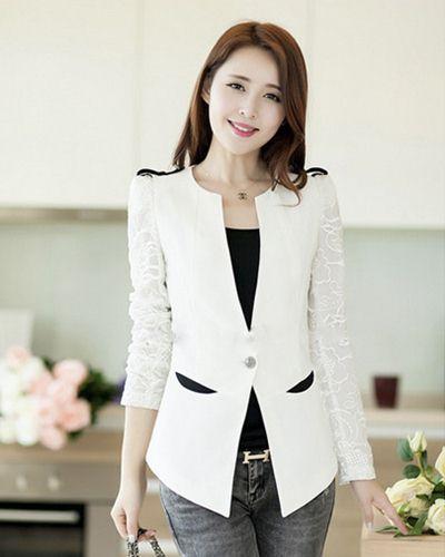 áo khoác nữ cao cấp