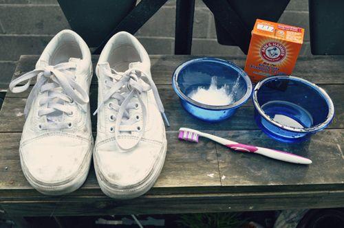 cách phối đồ với giày Vans