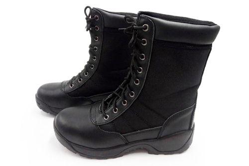 giày cổ cao nam hàng hiệu