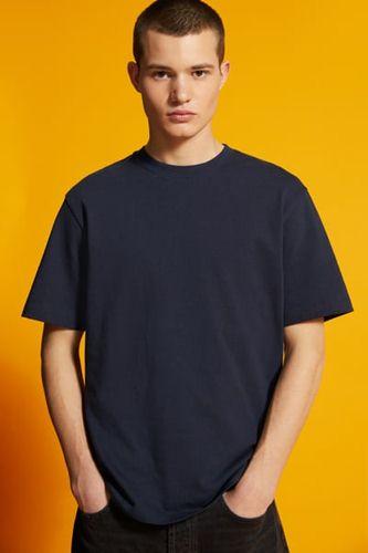 áo phông nam hàng hiệu