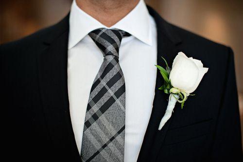cách thắt cà vạt đơn giản