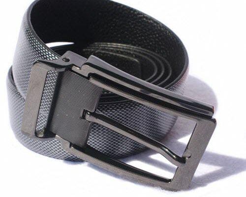 mặt khóa dây lưng