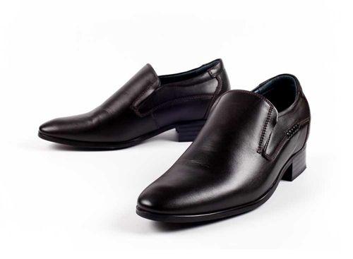 giày tăng chiều cao nam cao cấp