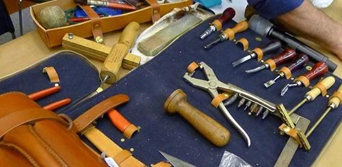 dụng cụ làm handmade tphcm