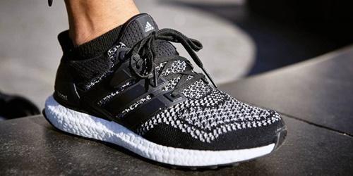 giày adidas việt nam