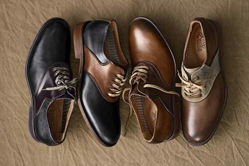 giày nam đẹp