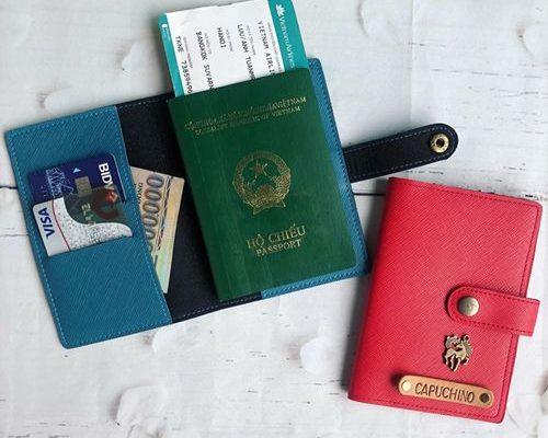 bao passport