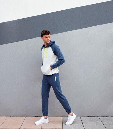 quần jogger nam cao cấp