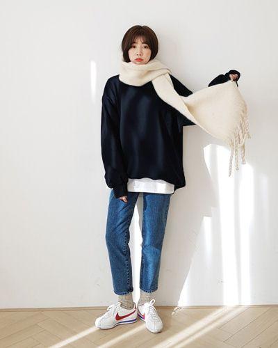 khăn choàng cổ đẹp