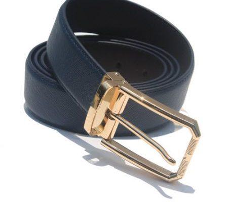 dây nịt thời trang