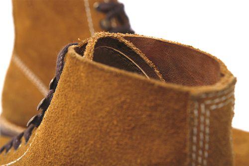 cách làm đồ da handmade