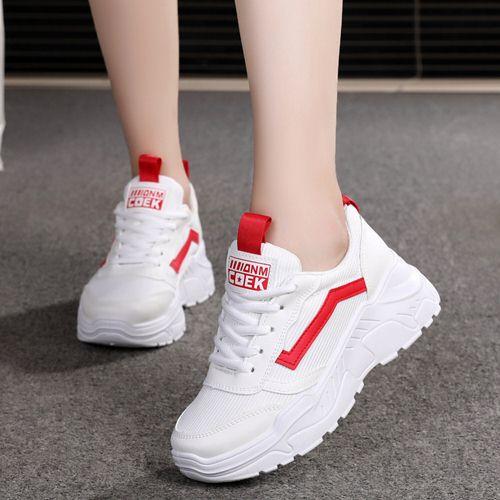 giày nữ hàng hiệu