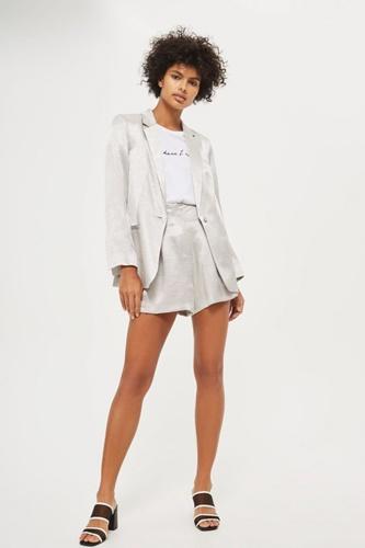 áo vest nữ hàng hiệu