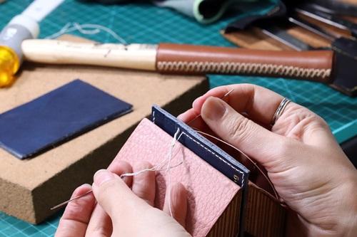 phụ kiện làm đồ handmade