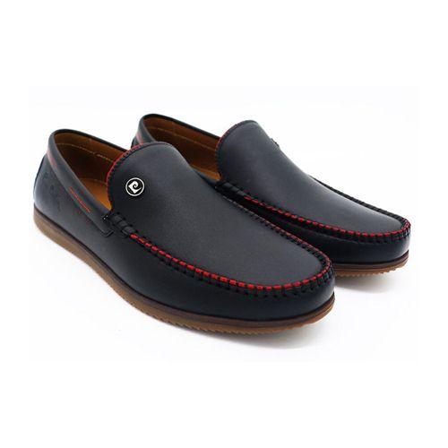giày pierre cardin