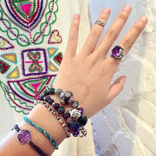 vòng đeo tay