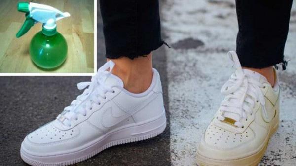 giày vải nam cao cấp