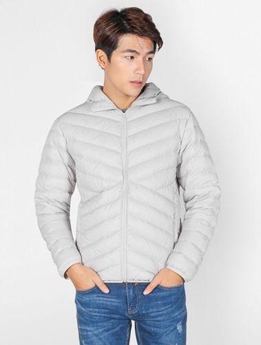 áo khoác nam cao cấp