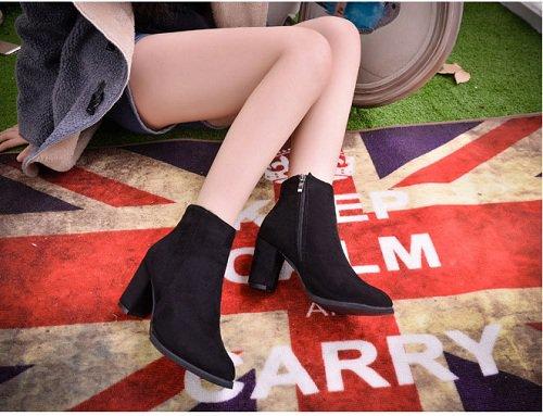 giày dolly